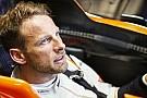 Формула 1 «Думаете, ему не все равно?» Квят оценил настрой Баттона в Монако