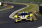 Nurburgring 24h: Glickenhaus grabs shock Nordschleife pole
