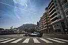 Fórmula 1 Siga o treino classificatório do GP de Mônaco em Tempo Real
