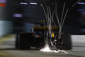 Renault, 2019 için büyük pilotlarla ilgileniyor