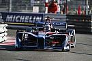 Formula E Bergabung dengan Techeetah, Sarrazin gantikan Gutierrez