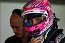 Ocon antusias hadapi tantangan baru GP Monako