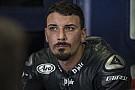 World Superbike Giugliano lands Honda WSBK seat for Lausitzring