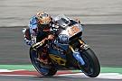 MotoGP Así está la parrilla de MotoGP para 2018