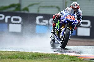 MotoGP Livefeed Live: Follow Sachsenring MotoGP qualifying as it happens