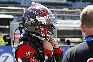 WTCC Résumé d'essais EL2 - Rob Huff devance les Honda