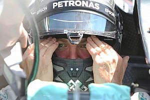 F1 Análisis ¿Por que los personajes claves del deporte motor corren el riesgo de agotamiento?