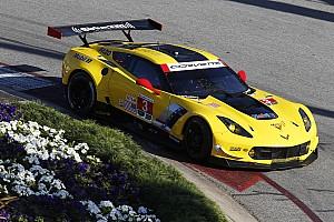 IMSA Preview Corvette Racing in Canada: Going for a dozen north of the border