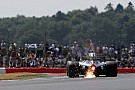 Why F1's new engine rules are in trouble