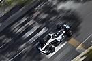 """Mercedes reclama: FIA nos expôs em """"contexto perturbador"""""""