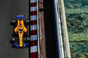 Formule 1 Analyse Les duels en qualifications après Monaco
