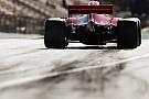 Formule 1 Ook VVD Assen zet in op F1 met kopie van raceauto Schumacher