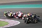 MotoGP Zarco: Ön lastikteki sorun galibiyetimi baltaladı