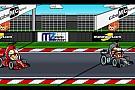 Vídeo: los 'MiniDrivers' presentan la temporada 2018 de Fórmula 1