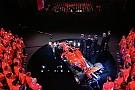 Formula 1 Video: dietro le quinte della nascita della Ferrari SF71H