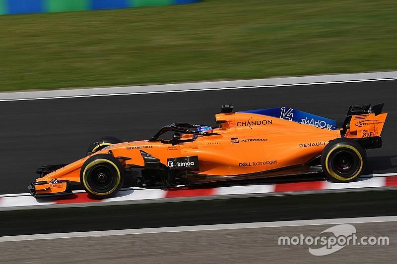 Alonso a legjobbként hagyja el a Forma-1-et?