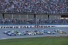 NASCAR Cup NASCAR-Playoffs: Der Stand nach dem Talladega-Chaos