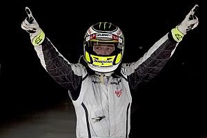 Button had kans om voor Toro Rosso te rijden