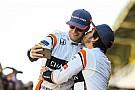 """Formule 1 Kris Wauters: """"Vandoorne kan voet naast Alonso zetten"""