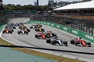 Por qué la caída de los premios causa alarma entre los equipos de F1