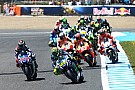 Analisis: Alberto Puig mengulas paruh musim MotoGP