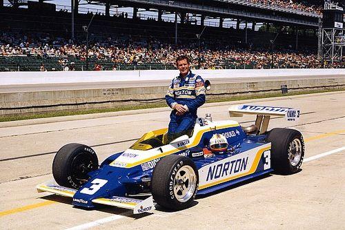 Üç kez Indy 500 galibi Bobby Unser hayatını kaybetti