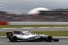 Williams rebate críticas de Villeneuve a Stroll