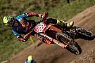 MXGP MXGP Loket: Cairoli wint in Tsjechië, vierde plaats voor Herlings