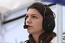 Legge hopeful of Indy 500 return with Coyne