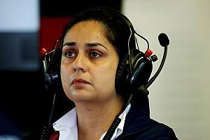 F1 Noticias de última hora Sauber niega que las preferencias de pilotos provocaran la salida de Kaltenborn
