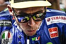 Yamaha siapkan empat pengganti Rossi di Aragon
