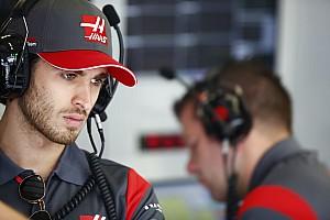 Formula 1 Ultime notizie Haas: l'impegno di Giovinazzi non distrarrà la squadra