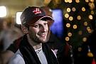 Felicitan en redes sociales a Grosjean por su cumpleaños