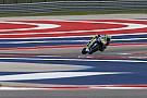 MotoGP Valentino Rossi nach MotoGP-WM-Führung 2017: Sehr, sehr schwer die zu halten