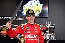 NASCAR Burton scores first NASCAR K&N Pro Series East win