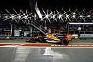 Formel 1 2017 in Singapur: Ergebnis, Qualifying