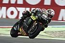 MotoGP Fotogallery: le qualifiche del GP d'Olanda di MotoGP