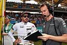 Alonso miatt lehet versenyképesebb a Renault új motorja a Forma-1-ben?