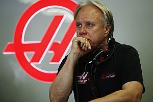 F1 Noticias de última hora Gene Haas aclara su opinión sobre los pilotos estadounidenses
