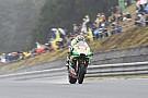 MotoGP Алейш Еспаргаро: Я розчарований лише сьомим місцем