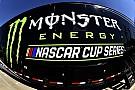 NASCAR Cup NASCAR enhances management team with new additions