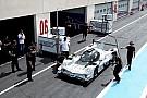 IMSA Nieuw sportscar-avontuur voor Montoya