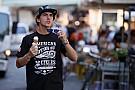 MotoGP Bagnaia, confirmado para correr en MotoGP en 2019 con Pramac