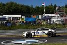 24h Nürburgring: BMW setzt auf Klasse statt Masse