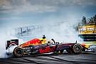 Forma-1 Red Bull: a független és versenyképes motor kulcskérdés 2021-től