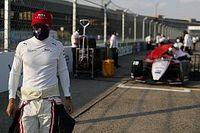 Formula E: Felipe Massa lascia la Venturi
