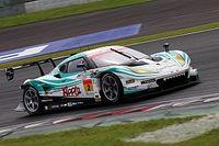SGT第2戦 GT300決勝 2号車ロータス・エヴォーラがピットストップで逆転し初優勝をマーク