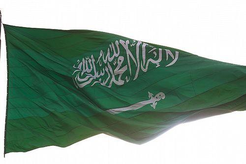 رياضة السيارات في المملكة العربية السعودية... جذور متأصلة منذ سنوات طويلة