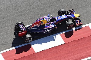 Формула 1 Топ список Галерея: усі боліди Red Bull із 2005 року