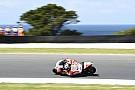 MotoGP «Теряем везде». Гонщики Ducati объяснили провал в квалификации